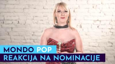 mondopop50
