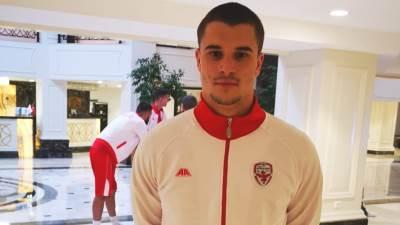 Filip Stuparević