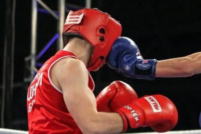 boks, radnički, borba