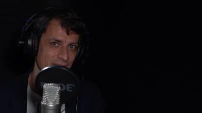aleksandar stojanović aca rts sveu16 podcast