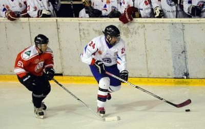 hokej, hokej na ledu, hokejaši