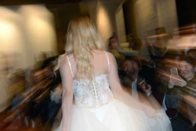 venčanice, venčanje, sajam venčanica,