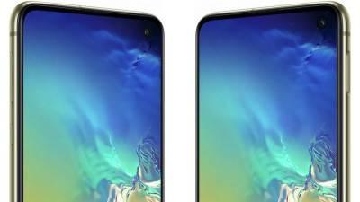Samsung Galaxy S10 cena u Srbiji, prodaja, kupovina, Samsung Galaxy S10+ cena u Srbiji, Galaxy S10
