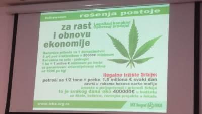 kanabis, marihuana, lečenje, bolesti, konoplja, lečenje marihuanom, legalizacija marihuane