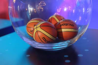 FIBA Mundobasket, Mundobasket