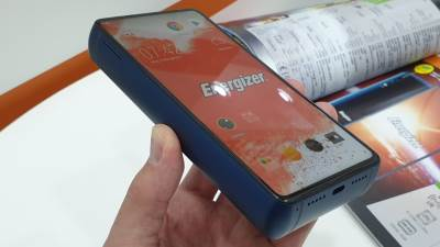Energizer 18.000 mAh baterija, Energizer Power Max P18K Pop cena u Srbiji, prodaja, kupovina