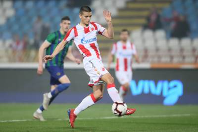 Dejan Joveljić, Joveljic