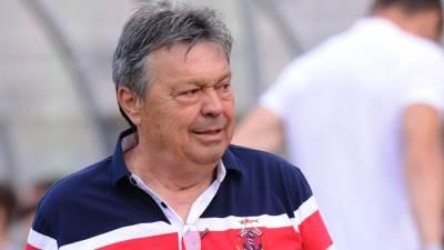 milorad kosanovic, milorad kosanović