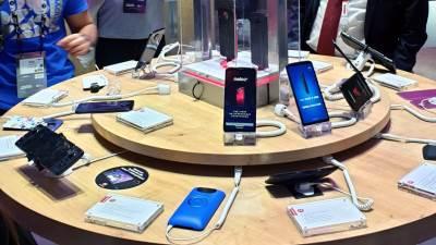 Motorola, Moto, 5G, Moto Mods, Mod, Mods, Moto 5G Mod