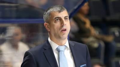 Gavrilo Pajović