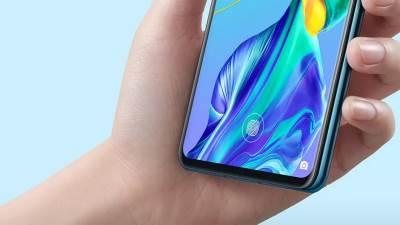 Huawei P30 cena u Srbiji, prodaja, kupovina, Huawei P30 Pro cena u Srbiji, prodaja, Huawei P30 Pro opis, karakteristike, Huawei P30 i Huawei P30 Pro premijera Pariz 26. mart