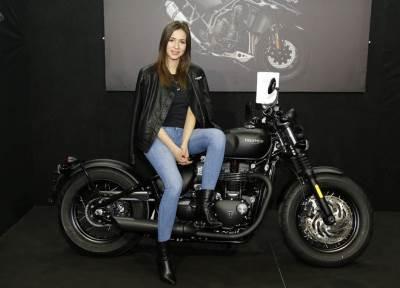 motocikli, motori, motor, sajam automobila