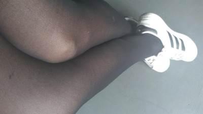 čarape, najlon čarape hulahopke