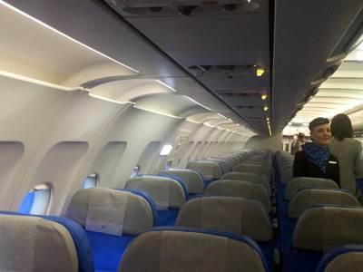 er srbija avion stjuardesa stjuardese putnici