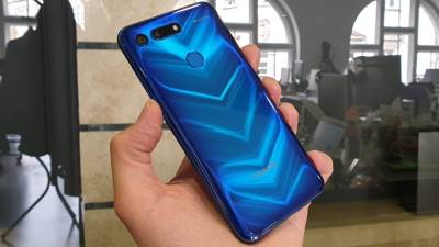 Honor, View 20, Honor View 20, View 20 Pro, Honor View 20 Pro