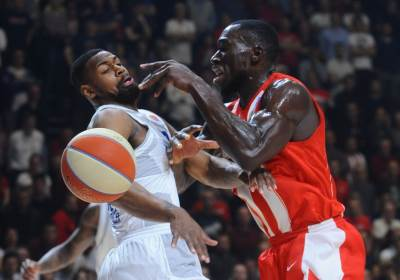 zvezda budućnost aba liga košarka