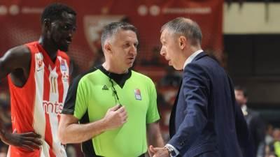 Sreten Radović, Sreten Radovic, Radović, Radovic, Milan Tomić, Milan Tomic, Tomić, Tomic