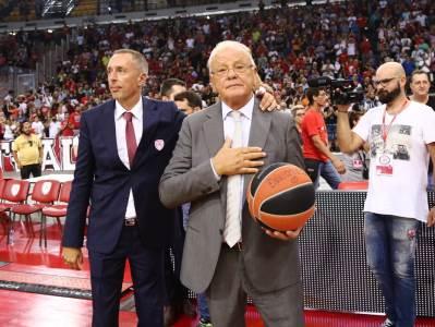 Milan Tomić, Dušan Ivković