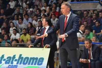 Milan Tomić, Milan Tomic, Tomić, Tomic