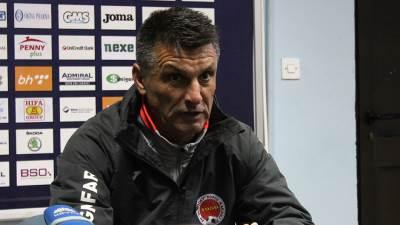 Ibrahim Rahimić