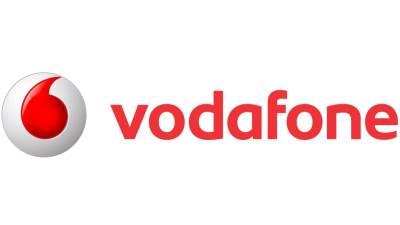 Vodafon, Vodafone