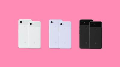 Google Pixel 3a cena u Srbiji, prodaja, kupovina, Google Pixel 3a XL cena u Srbiji, Pixel 3a Google