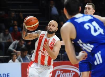 Filip Čović, Čović, Covic