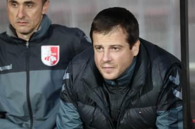 radnički partizan stefan stojanović