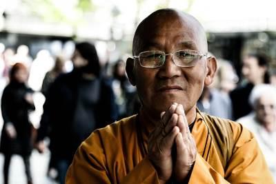 tibetanac, tibetanski monah, budista, budizam, tibet,