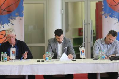 ABA liga, Dodik