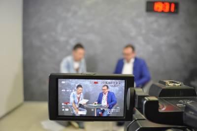predrag mijatović neša petrović top 11