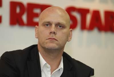 Mirko Pavlović