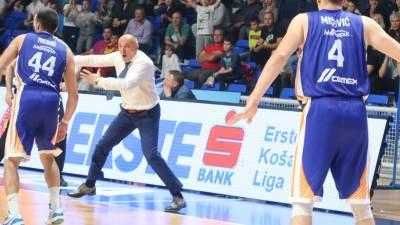 Đorđe Pavićević