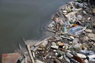 vodostaj, dunav, sava, reka, reke, đubre, splav, splavovi