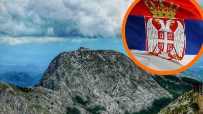 crna gora, srbija, crna gora srbija