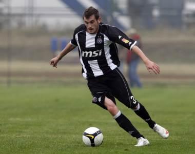 Rajko Brežančić