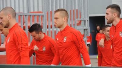 Aleksandar Jovanović, Jovanovic