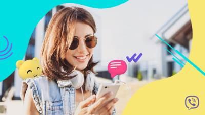 Viber Lokalni Broj, Viber Lokalni Broj kako se koristi, Viber roming, Viber Lokalni Broj Cena Srbija