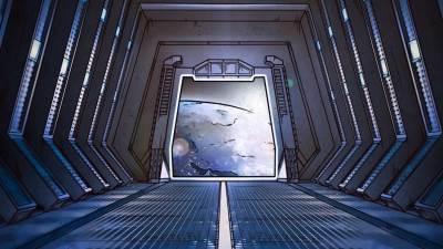 Bezbednost svemira - Kompanija Kaspersky kosmonautima drži obuku u oblasti sajber bezbednosti