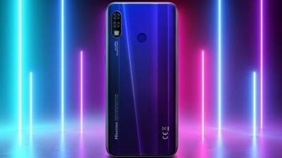 Hisense Infinity H30 cena u Srbiji, prodaja, kupovina, Hisense Infinity H30 utisci, Hisense telefoni
