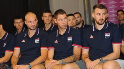 Stefan Jović, Simonović, Gudurić