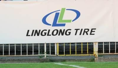 Linglong, Superliga, fudbal, JSL