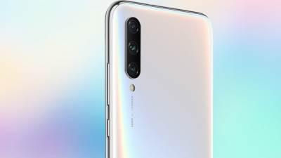 Xiaomi Mi A3 cena u Srbiji, prodaja, kupovina, Xiaomi Mi A3 opis, cene, info, preporuke