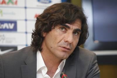 Dejan Vukićević