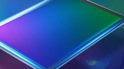 Samsung Xiaomi Tetracell Smart-ISO 108 MPx kamera senzor
