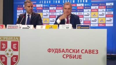 Tumbaković, Tumbakovic, Ljubiša Tumbaković, Ljubisa Tumbakovic