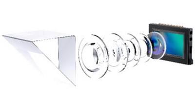 Kamera, Huawei Kamera, Camera