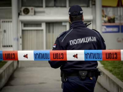 hronika-ubistvo-policija-uvidjaj-stefan-stojanović- (8).jpg